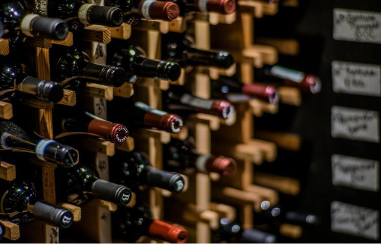 Распространенные характеристики качественного вина