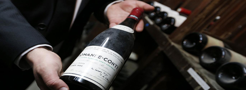 «Идеальное вино» - в чем его секрет?