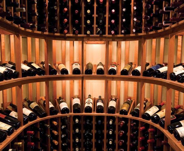 «Дорого или нет?» - от чего зависит стоимость вина
