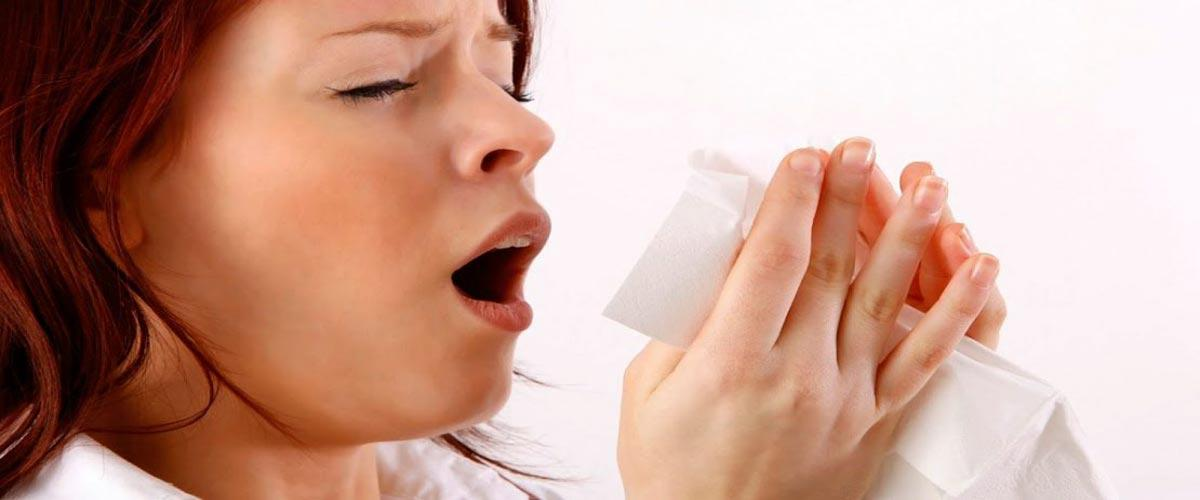 «Спасите, помогите!» - аллергия на вино. Как с этим быть?