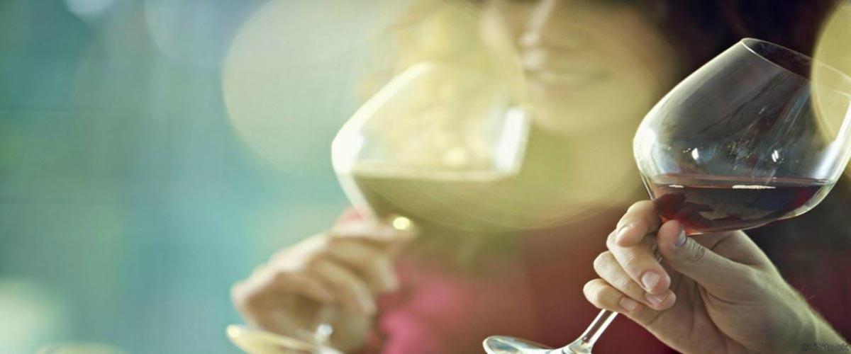 Беременность и алкоголь - за и против