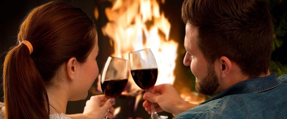 Секреты винного этикета – как сделать Ваш вечер идеальным?