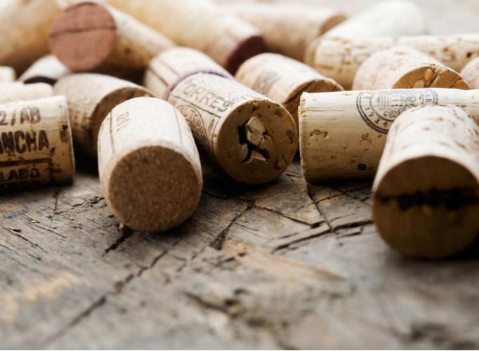 Пробка для вина: что стоит знать?