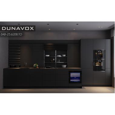 Dunavox DAVG-25.63DB.TO