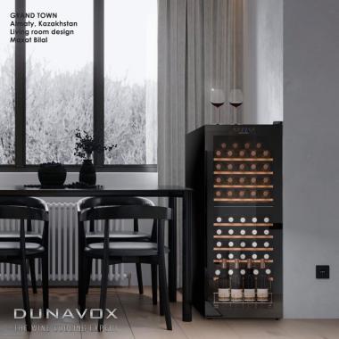 Dunavox DXFH-54.150