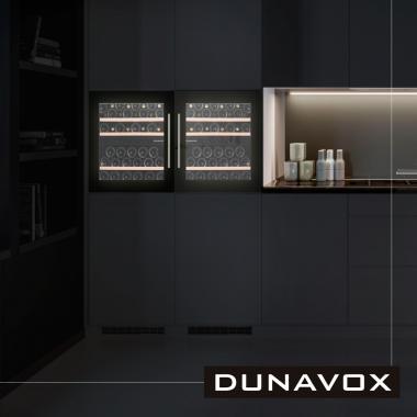 Dunavox DAB-41.83DB