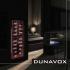 Dunavox DX-104.375DB
