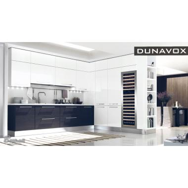 Dunavox DAB-114.288DSS.TO