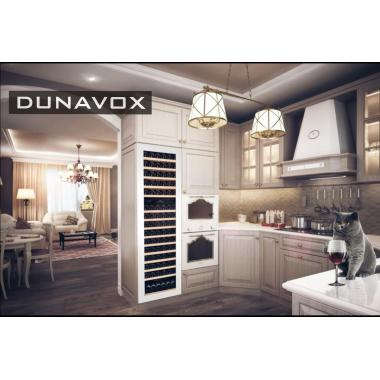 Dunavox DAB-114.288DW.TO