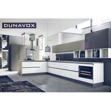 Dunavox DAB-28.65B