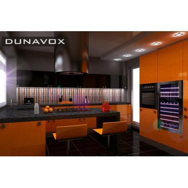 Dunavox DAB-89.215DB