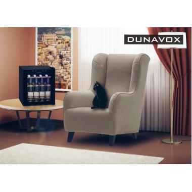 Dunavox DX-16.46K