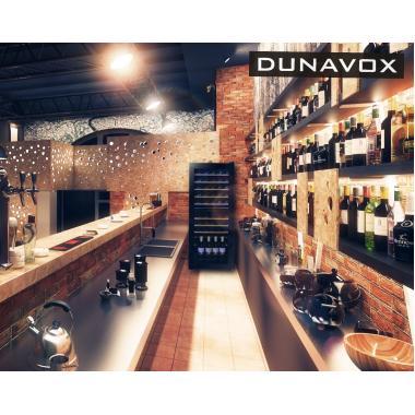 Dunavox DX-54.150DK